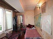 Բնակարան, 1 սենյականոց, Երևան, Ավան