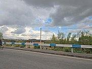 Բնակելի կառուցապատման հողատարածք, Երևան, Քանաքեռ-Զեյթուն