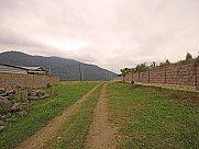 Բնակելի կառուցապատման հողատարածք, Դիլիջան