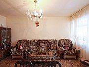 Apartment, 4 room, Yerevan, Nor Nork