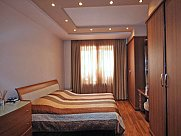 Apartment, 6 room, Yerevan, Downtown