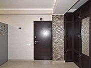 Բնակարան, 3 սենյականոց, Դավթաշեն, Երևան