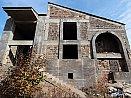 Կիսակառույց շինություն, 4 հարկանի, Նոր Նորք, Երևան