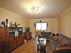 Квартира, 3 комнатная, Ереван, Ачапняк