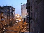 Apartment, 1 room, Yerevan, Arabkir
