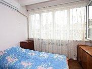 Բնակարան, 2 սենյականոց, Շենգավիթ, Երևան