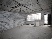 Դուպլեքս, 5 սենյականոց, Երևան, Քանաքեռ-Զեյթուն