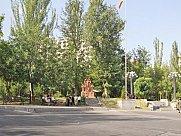 Առևտրի կենտրոն, Երևան, Դավթաշեն
