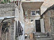 Universal premises, Yerevan, Center