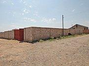 Բնակելի կառուցապատման հողատարածք, Քասախ