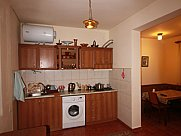 Apartment, 4 room, Yerevan, Erebouni