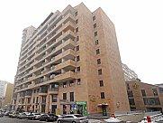 Универсальное помещение, Ереван, Малый Центр