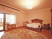 House, Yerevan, Nor Nork