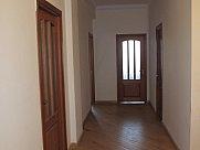 Apartment, 4 room, Yerevan, Center