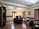 Բնակարան գրասենյակի համար, Երևան, Էրեբունի