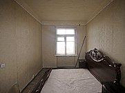 Բնակարան, 2 սենյականոց, Փոքր Կենտրոն, Երևան