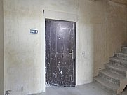 Դուպլեքս, 3 սենյականոց, Երևան, Արաբկիր