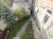 House, Yerevan, Arabkir