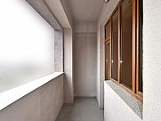 Apartment, 3 room, Yerevan, Avan