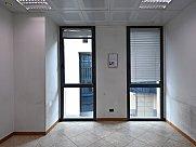 Office, Yerevan, Downtown