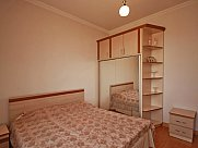 Բնակարան, 2 սենյականոց, Երևան, Մեծ Կենտրոն