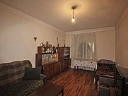 Duplex, 4 room, Yerevan, Nor Nork