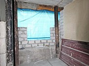 Apartment, 8 room, Yerevan, Downtown