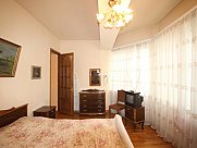 Apartment, 5 room, Yerevan, Center