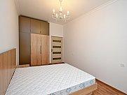 Բնակարան, 2 սենյականոց, Քանաքեռ-Զեյթուն, Երևան