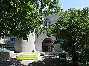 Առանձնատուն, Ուշի