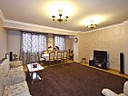 Apartment, 5 room, Yerevan, Ajapnyak