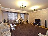 Квартира, 5 комнатная, Ереван, Ачапняк