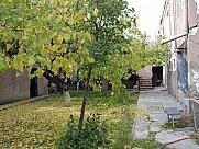 House, Edjmiatsin