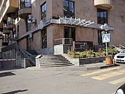 Ռեստորան, Երևան, Փոքր Կենտրոն