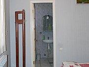 Motel, Yerevan, Malatia-Sebastia