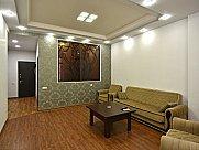 Բնակարան, 2 սենյականոց, Երևան, Փոքր Կենտրոն