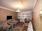 Квартира, 2 комнатная, Ереван, Ачапняк