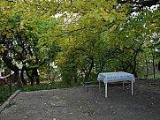 House, Yerevan, Kanaker-Zeytun