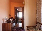 Դուպլեքս, 4 սենյականոց, Երևան, Մեծ Կենտրոն