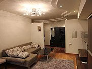 Apartment, 2 room, Yerevan, Downtown