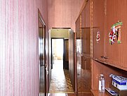 Квартира, 5 комнатная, Ереван, Малый Центр