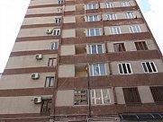 Դուպլեքս, 6 սենյականոց, Երևան, Դավթաշեն
