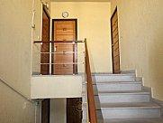 Դուպլեքս, 4 սենյականոց, Երևան, Ավան