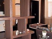 Квартира, 1 комнатная, Ереван, Арабкир