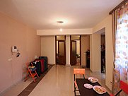 Apartment, 3 room, Yerevan, Davtashen