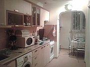 Բնակարան, 2 սենյականոց, Արտաշատ