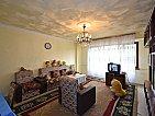 Квартира, 3 комнатная, Ереван, Эребуни