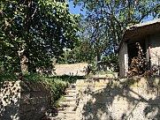 Առանձնատուն, Գառնի