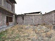 Առանձնատուն, 3 հարկանի, Քանաքեռ-Զեյթուն, Երևան
