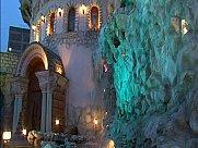 Ռեստորան, Երևան, Մալաթիա-Սեբաստիա